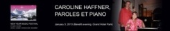 2013.01.03_Caroline-Haffner