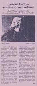 CARO-NICE-1996