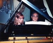 CARO-PLACIDO-PIANO