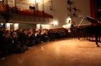 ConcertMurat