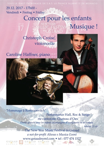 Caroline-Christoph29.12.17