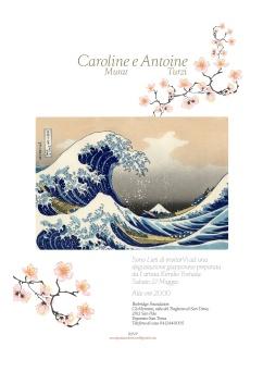 CAROLINE-ANTOINE-27.5.2017 copy