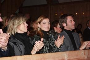 14.Lauenen Church - audience copy