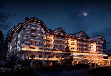 GrandHotelParkGstaad