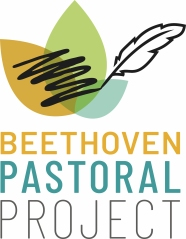Betthoven-Pastoral-Project_Logo_step4