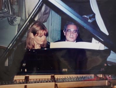 Caro.Domingo.piano copy